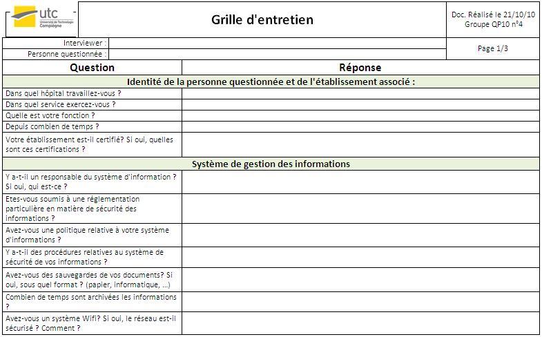 Marketing etude qualitative - fr.slideshare.net