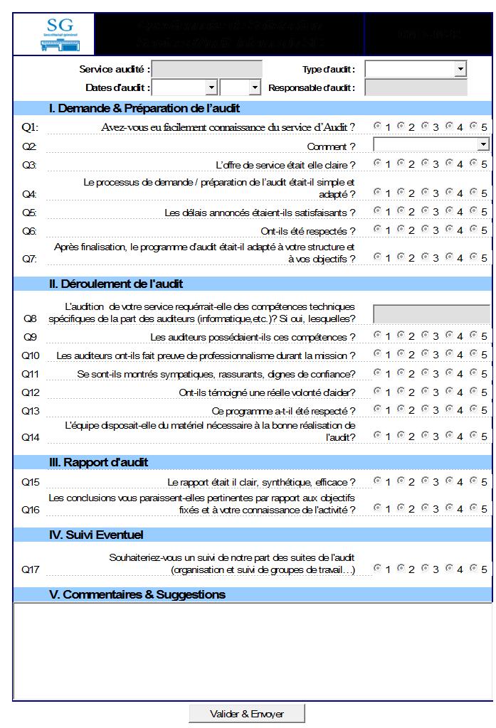 questionnaire site de rencontre Mamoudzou