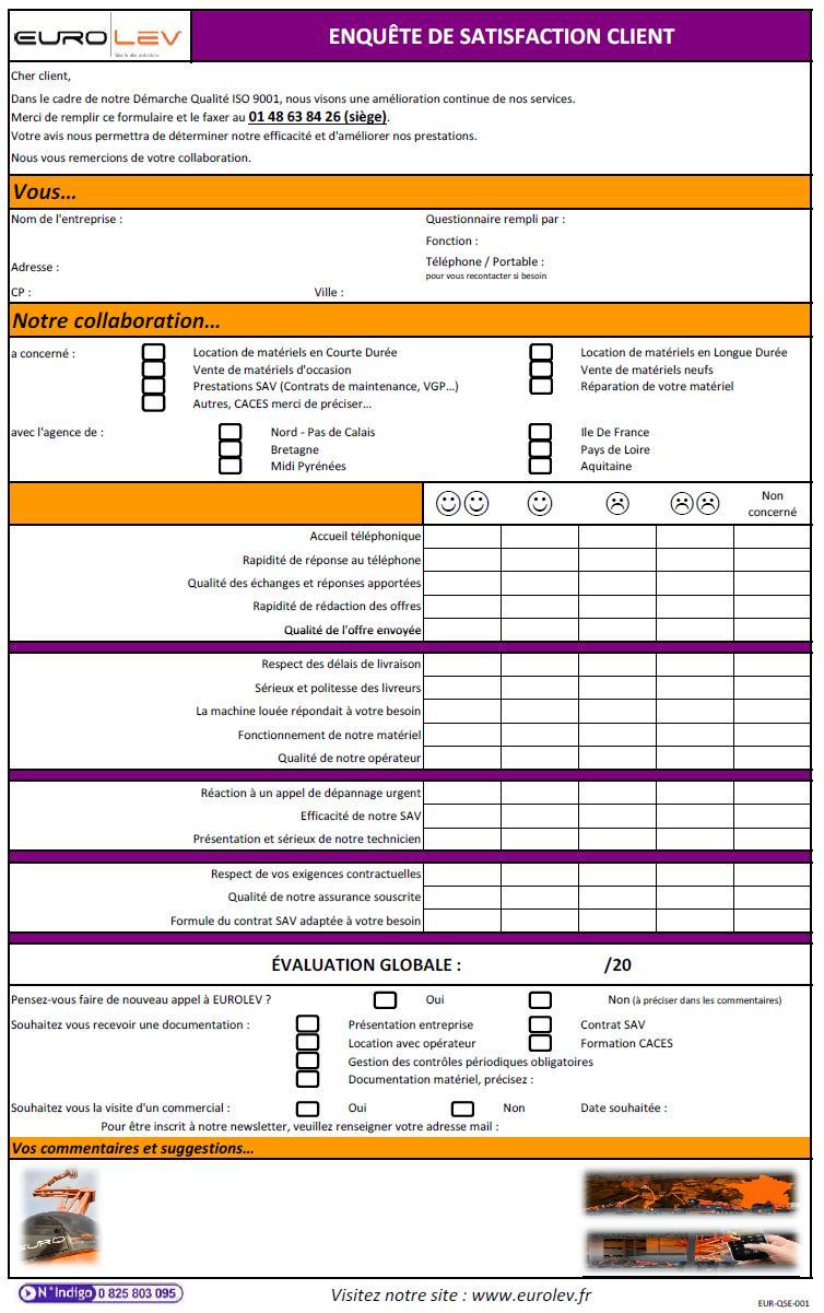 Souvent Préparation à la certification ISO 9001 : 2008, Emilie SILVI  JY25