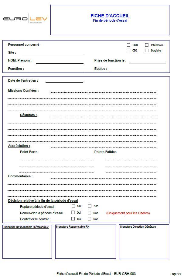 Populaire Préparation à la certification ISO 9001 : 2008, Emilie SILVI  IC37