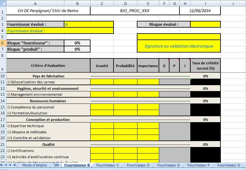 Evaluation_des_risques_fournisseurs_en_correlation_avec ...
