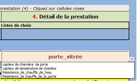 Prestation Biom Dicale Et M Trologie Au Laboratoire De Biologie M Dicale