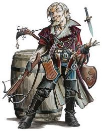 avatar de Fadras